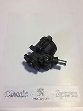 peugeot 205 1.6 1.9 gti power steering pump pas