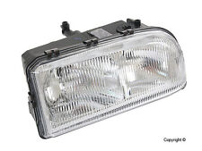 WD Express 860 53060 738 Headlight Assembly