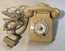 Téléphone ancien