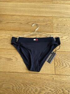 NEW Tommy Hilfiger Pants size S
