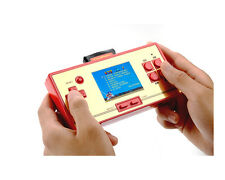 "2.6"" screen Built in 600 in 1 game console , 8 bit handheld Game boy Video"