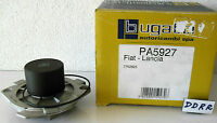 POMPA ACQUA FIAT BRAVO  -BRAVA 1.9 JTD -KAPPA 2.4 TDS BUGATTI PA 5927