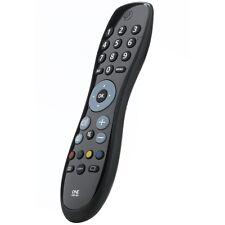 ONE FOR ALL universel Télécommande de télévision urc6410 NOUVEAU UK