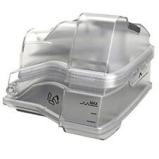 ResMed H5i Cleanable Water Tub for Heated Humidifiers 36800