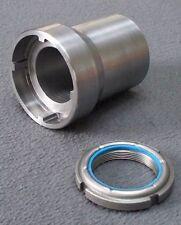 Adapt A Case, Output Shaft Nut Spanner Socket, T-1004AC