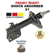 Per Subaru Impreza 1.6 2.0 WRX Turbo AWD 2000 - > Su Nuovo Anteriore Destro AMMORTIZZATORE