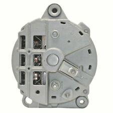ACDelco 334-2214 Remanufactured Alternator