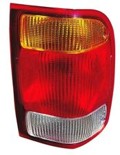 Tail Light Assembly Right Maxzone 331-1935R-UC fits 1998 Ford Ranger