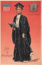 S