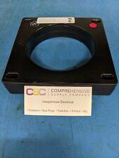 19Sht-302- Instrument Transformers 3000:5 A Ratio 600V Ct Current Transformer-U