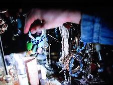 TRUE BLOOD Maxine Tommy SHIFTER Bracelet Screen Used Worn Wardrobe