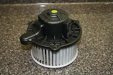 2006 HYUNDAI ENTOURAGE REAR HVAC AC BLOWER FAN MOTOR VQ KAMCO UNIT OEM 3.8L 06