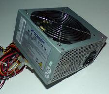 Fuentes de alimentación de ordenador 1 ventilador con SATA I ATX