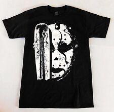 Sting Wrestling Jason Vorhees Halloween Mashup Shirt Wrestler New Size Small