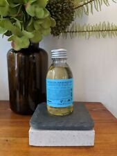 Davines Authentic Nourishing Organic dry Oil 140ml Face Body Hair