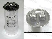 Pack of 20 0.080 L x 0.050 W x 0.051 H 0.080 L x 0.050 W x 0.051 H Inc. /±10/% Tolerance 50VDC NTE Electronics SMC0805K333 Series SMC Surface Mount Multilayer Ceramic Capacitor 0.033 /µF Capacitance