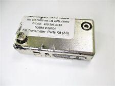 Tohnichi FM Transmitter For Torque Wrench FM96ML