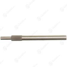 Zimmer 85-872 Zimmer 85-0872 Socket Wrench