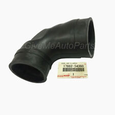 17882-54360 Genuine Toyota HOSE, AIR CLEANER, NO.2 1788254360