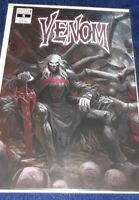 VENOM #5 MARVEL Comics 2020 | Skan - Knull Variant Cover -  Donny Cates (W) NM