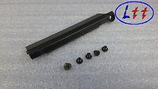 Disco Duro Cubierta para IBM X200 X201 x200W X201s x201w con tornillos