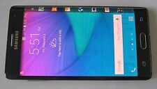UNLOCKED AT&T Samsung Galaxy Note Edge N915A Android 4G LTE GSM Smart Phone