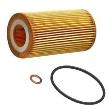Fits BMW 3 5 Series Land Rover MG ZT T Rover 75 Crosland Oil Filter Insert