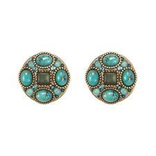 Nile - Turquoise Michal Golan Earring