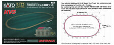 "Kato 3-115 HO HV5 R550mm (21 5/8"") Basic Oval Track Set"