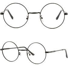 6614b2c15e Pequeña Luz Borde Completo Marcos Redondo Petite para Mujer de gafas de sol  recetados