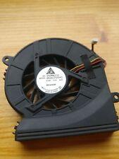 Ventilateur BSB0705HC 5V 0.4A - Packard Bell EasyNote MB55-P-003