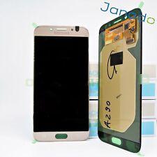Original Samsung Galaxy J7 sm-j730f (2017) AFFICHAGE LCD SERVICE gh97-20736c