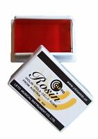 NEW premium quality violin viola cello rosin to suit all bow types free postage
