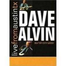 Películas en DVD y Blu-ray DVD: 1 Dave 2000 - 2009