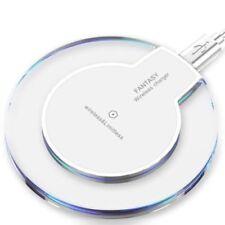 Carica batteria  Caricatore Wireless per Iphone 7 Plus