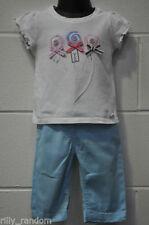 Abbigliamento blu per bimbi, da Taglia/Età 12-18 mesi