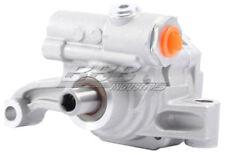 New Power Strg Pump  BBB Industries  N730-0127