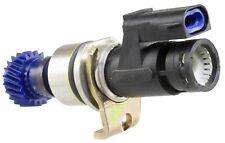 Vehicle Speed Sensor Wells SU1030 fits 1990 Ford Probe