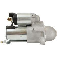 New 12 Volt PMDD Starter For Kia Amanti 3.8 Sedona 3.8L Sorento 3.5L 36100-3C150