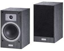 2 Magnat Tempus 33 Lautsprecher Boxen 1 Paar Top Zustand und Top Klang