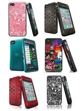 HUGE ISKIN WHOLESALE LOT - IPHONE, IPOD, GALAXY CELL PHONE CASES - OVER 44,000