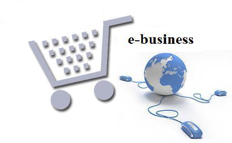 e-business07
