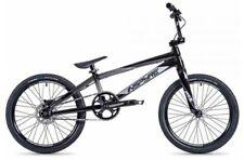 Inspyre Evo-C Disc Pro Complete BMX Race Racing Bike Bicycle