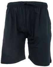 Bermuda Pantaloncini Shorts Uomo Cotone Maglina da GELSTORE