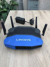 Linksys Wrt1900acs Dual Band Ac1900 Gigabit Smart WiFi Router
