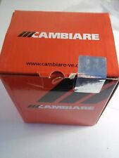 Cambiare VE360223 EGR Valve for Toyota Auris, Corolla and Yaris 1.4  1NDTV