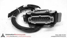 EMPIRE WIRING CABLE HEC16-1R-SPM4-E2, NEW* #101030