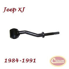 """52003360 Crown Front Sway Bar Link JEEP Cherokee 1984-1991 7.5"""" Long"""