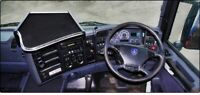 Scania R/P/G 2005-2009 TRUCK CENTRE TABLE [TRUCK PARTS & ACCESSORIES]