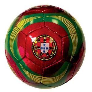 """PORTUGAL  """" Portugal Fußball """" LISBOA, COIMBRA, AVEIRO, BEJA"""